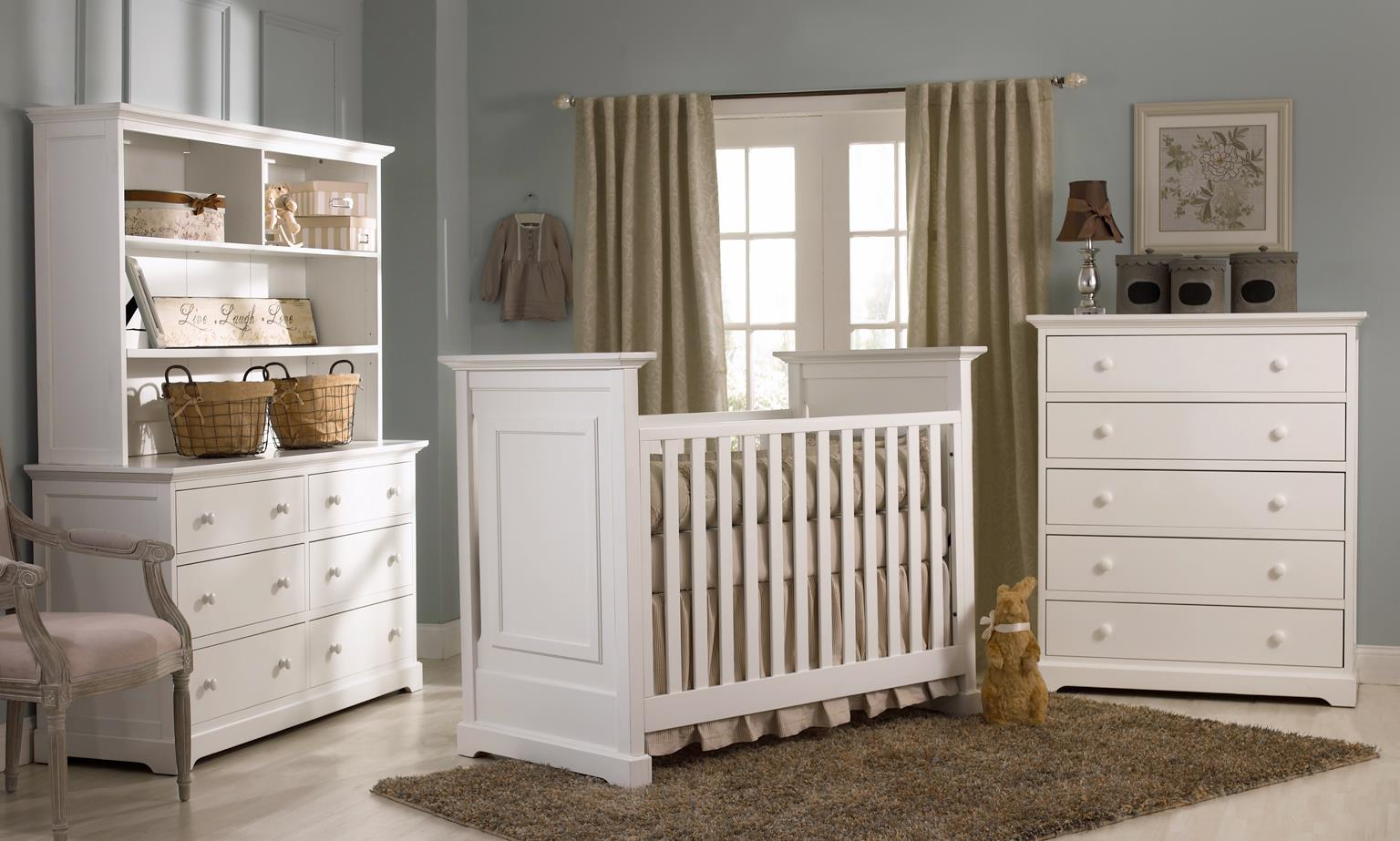 Unique Baby Boy Cribs Royals Courage Ideas Selecting Modern Crib For New Design