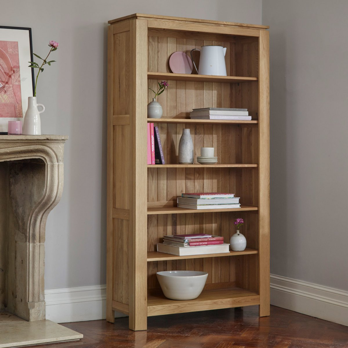Used Oak Bookcases For Sale Royals Courage Beautiful Oak