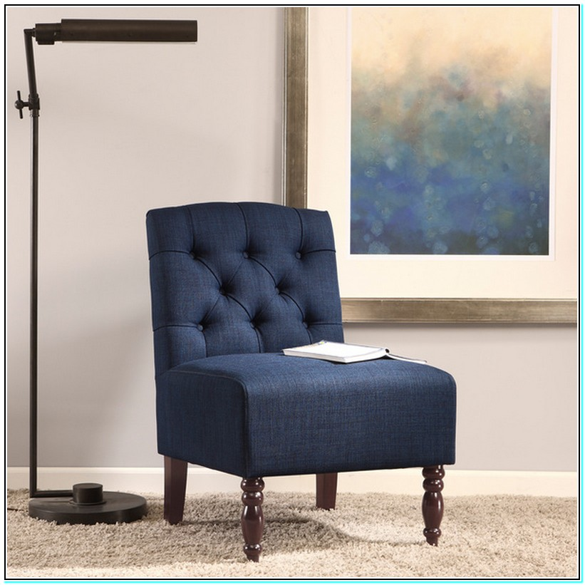 Groovy Velvet Club Chair Royals Courage Enjoyable Navy Blue Andrewgaddart Wooden Chair Designs For Living Room Andrewgaddartcom