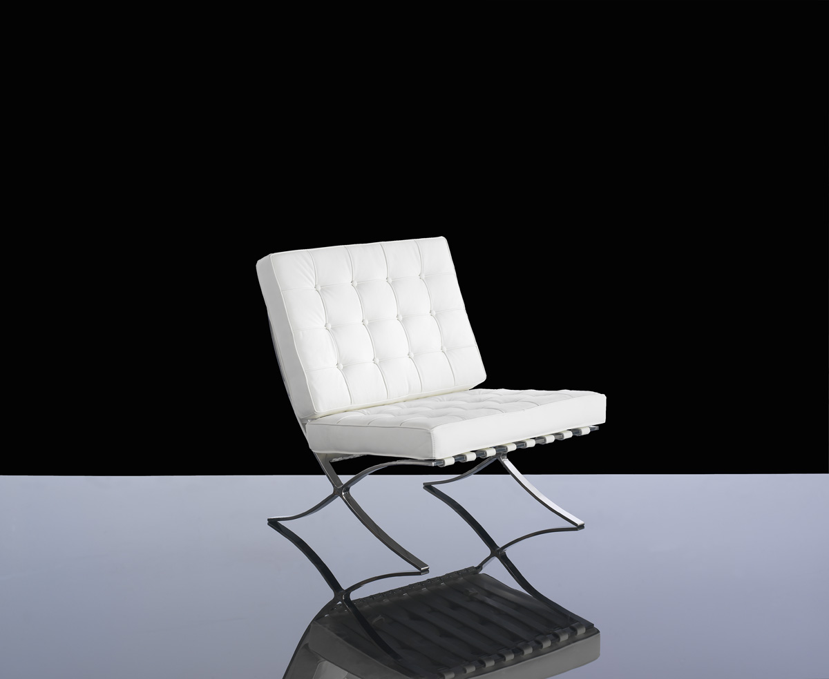 Wondrous How One Can Clear White Leather Office Chair Royals Courage Ibusinesslaw Wood Chair Design Ideas Ibusinesslaworg