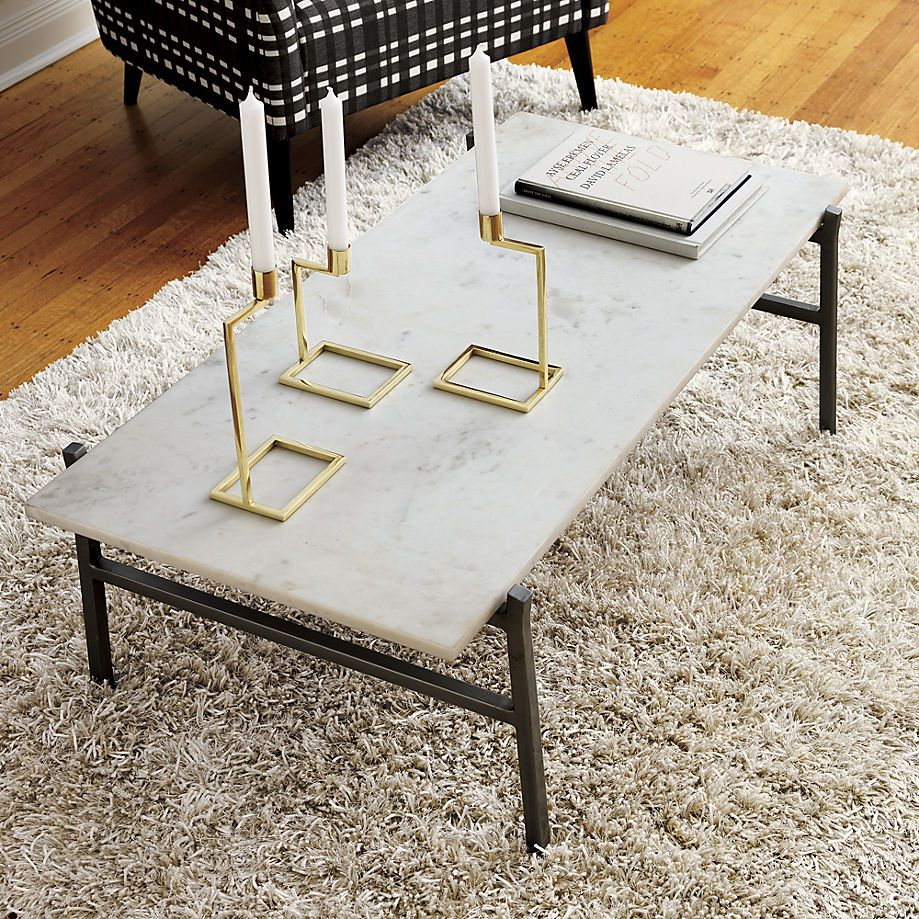 White Marble Coffee Table Royals Courage Possibility Element